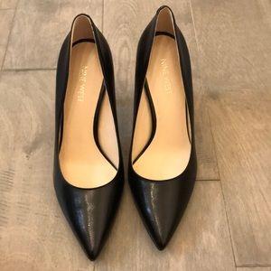 Nine West Tatiana Shoes NWOB